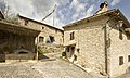 San Valentino, Scheggino, Province of Perugia, Umbria, Italy - panoramio (2).jpg