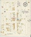 Sanborn Fire Insurance Map from Akron, Washington County, Colorado. LOC sanborn00946 003.jpg