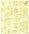Sanborn Fire Insurance Map from Amarillo, Potter County, Texas. LOC sanborn08403 004-32.jpg