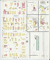 Sanborn Fire Insurance Map from Ann Arbor, Washtenaw County, Michigan. LOC sanborn03909 004-9.jpg