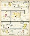 Sanborn Fire Insurance Map from Bridgeton, Cumberland County, New Jersey. LOC sanborn05430 004-23.jpg