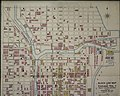 Sanborn Fire Insurance Map from Chicago, Cook County, Illinois. LOC sanborn01790 016-1.jpg
