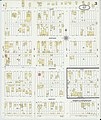 Sanborn Fire Insurance Map from Ely, Saint Louis County, Minnesota. LOC sanborn04292 003-3.jpg