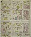 Sanborn Fire Insurance Map from Erie, Erie County, Pennsylvania. LOC sanborn07660 001-6.jpg