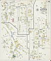 Sanborn Fire Insurance Map from Eureka Springs, Carroll County, Arkansas. LOC sanborn00242 002-6.jpg