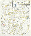 Sanborn Fire Insurance Map from Eureka Springs, Carroll County, Arkansas. LOC sanborn00242 005-5.jpg