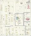 Sanborn Fire Insurance Map from Fergus Falls, Otter Tail County, Minnesota. LOC sanborn04297 005-14.jpg