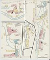 Sanborn Fire Insurance Map from Fitchburg, Worcester County, Massachusetts. LOC sanborn03728 001-3.jpg