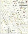 Sanborn Fire Insurance Map from Highland Park, Lake County, Illinois. LOC sanborn01925 003-8.jpg
