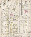 Sanborn Fire Insurance Map from Hurley, Iron County, Wisconsin. LOC sanborn09579 006-11.jpg
