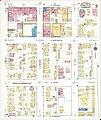 Sanborn Fire Insurance Map from Iowa City, Johnson County, Iowa. LOC sanborn02695 007-9.jpg
