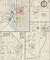 Sanborn Fire Insurance Map from Jefferson, Jefferson County, Wisconsin. LOC sanborn09586 001-1.jpg