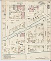 Sanborn Fire Insurance Map from Napoleon, Henry County, Ohio. LOC sanborn06816 001-3.jpg