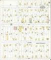 Sanborn Fire Insurance Map from Neodesha, Wilson County, Kansas. LOC sanborn03037 003-4.jpg