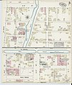 Sanborn Fire Insurance Map from Newark, Licking County, Ohio. LOC sanborn06820-5.jpg