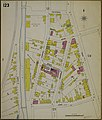 Sanborn Fire Insurance Map from Paterson, Passaic County, New Jersey. LOC sanborn05590 003-24.jpg