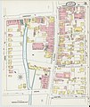 Sanborn Fire Insurance Map from Plainfield, Union and Somerset Counties, New Jersey. LOC sanborn05601 002-8.jpg