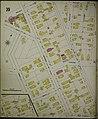 Sanborn Fire Insurance Map from Saginaw, Saginaw County, Michigan. LOC sanborn04178 003-40.jpg