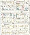 Sanborn Fire Insurance Map from Topeka, Shawnee County, Kansas. LOC sanborn03094 003-6.jpg