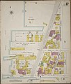 Sanborn Fire Insurance Map from Yonkers, Westchester County, New York. LOC sanborn06363 002-19.jpg