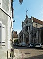 Sancerre l'église Saint-Père-la-None.jpg