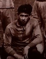 Sandalio Arias.png