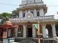 Sandeshwar Temple, Chinsurah2.jpg