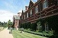 Sandringham 23-05-2011 (5758003869).jpg