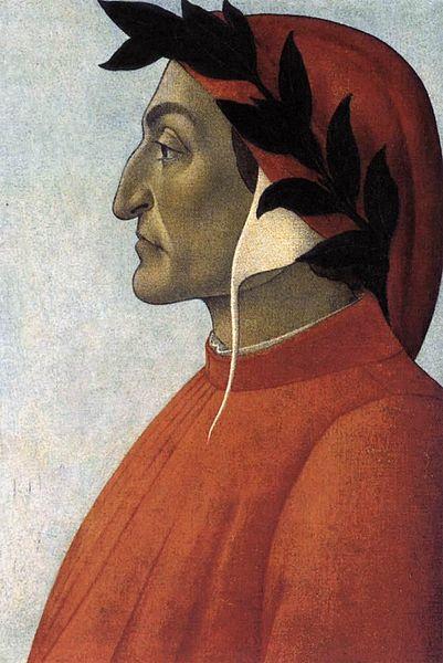 File:Sandro Botticelli - Portrait of Dante - WGA02802.jpg