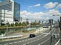 Sangenyanishi - panoramio.jpg