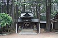 Sanjinnja main shrine.JPG