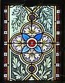 Sankt Gotthard Pfarrkirche - Buntglasfenster 2.jpg