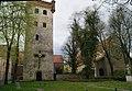 Sankt Marien Kirche, Warendorf - geo.hlipp.de - 18843.jpg