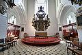 Sankt Nicolai Kirke Koege Denmark quire HDR.jpg