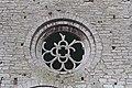 Sankt Nicolai ruin - KMB - 16000300020751.jpg