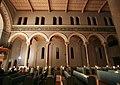 Sankt Pauls Kirke Copenhagen interior across1.jpg
