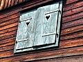 Sankt Wolfgang - Bootshaus 2.jpg