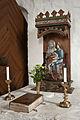 Sankta Anna i Sankt Olof.jpg