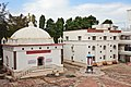 Sansari Village, Deolali, Maharashtra 422401, India - panoramio (13).jpg