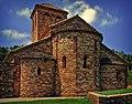 Sant Andreu de Castellnou de Bages.jpg