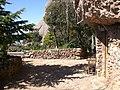 Sant Antoni, Montserrat (abril 2011) - panoramio (1).jpg