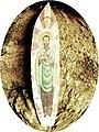 Sant Arsenio.jpg