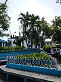 SantaCruz,Lagunajf 9406 13.JPG