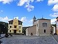 Santa Eulalia de Oscos (Asturias).jpg