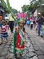 Santa Lucia Intibucá.jpg
