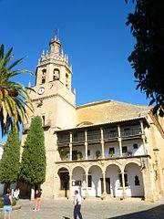 Santa Maria Maggiore 2.JPG