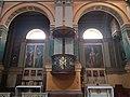 Santa Maria del Rosario di Pompei (Rome) Seitenkapellen 3.jpg