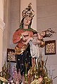 Santa Maria delle Grazie Milazzo.jpg