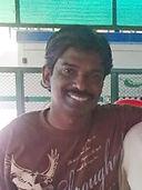 Santhosh Pandit: Age & Birthday