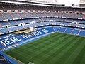 Santiago Bernabéu Staduim!.jpg